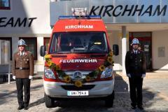 14072_2012_Feuerwehrauto_Erntedank_024