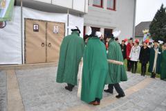 12051_Gemeindest252rmung21