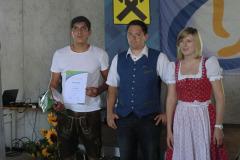 11638_2011_Pfluegen50