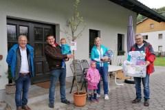 group_11_2020_Lebensbaumueberbringung_Fam.-Thallinger