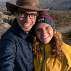 Weltreise-Reportage von Kirchhamer Abenteurern